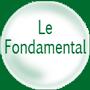 Le Fondamental