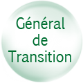 Programme de la section Général de transition