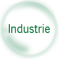 Programme de la section Industrie