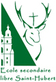Ecole Secondaire Libre Saint-Hubert